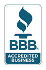 Majestic Tours is a Better Business Bureau Accredited Business